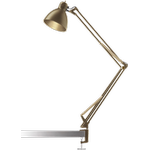 Nordic Archi T1 Junior 26.2cm Bordlamper