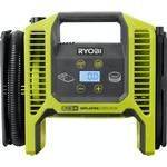 Kompressor - 18 V Ryobi R18MI-0 Solo