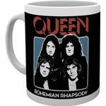 GB Eye Queen Bohemian Rhapsody Krus 30.0 cl