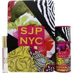 Sarah Jessica Parker NYC Gift Set EdP 100ml + EdP 10ml