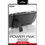 Spil tilbehør Nyko Nintendo Switch Battery Power Pack