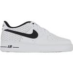 Nike Air Force 1 '07 GS - Black/White