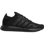 Adidas Swift Run X - Core Black