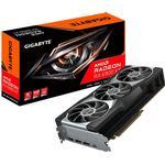 AMD Radeon Gigabyte Radeon RX 6900 XT HDMI 2xDP 16GB