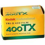 Kodak TRI-X 400 TX135-36