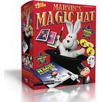 Marvin's Magic Rabbit & High Hat
