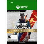 Call of Duty: Black Ops - Cold War - Ultimate Edition