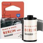 Lomography 400 Berlin Kino B&W Film 35mm