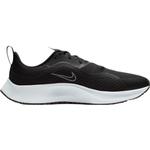 Nike Air Zoom Pegasus 37 Shield M - Black/Pure Platinum/Reflect Silver/White
