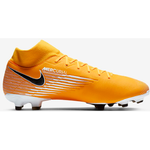 Nike Superfly 7 Academy MG - Laser Orange/White/Laser Orange/Black