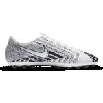 Nike Mercurial Vapor 13 Academy MDS AG - White/Black/White