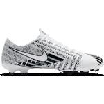 Nike Mercurial Vapor 13 Academy MDS MG - White/Black/White
