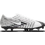 Nike Mercurial Vapor 13 Academy MDS SG-PRO - White/Black/White