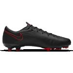 Nike Mercurial Vapor 13 Academy MG - Black/Dark Smoke Grey/Black