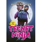 Ternet Ninja, Paperback