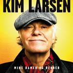 Larsen Kim - Mine Damer & Herrer