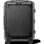 Rimowa Essential Sleeve Cabin S 55cm
