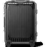 Rimowa Essential Sleeve Cabin 55cm