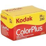 Kamerafilm Kodak Colorplus 200 135-24