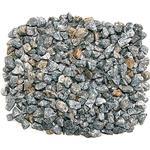 Gravearbejde Safestone Granitskærver 5347606 11-16mm 1000kg