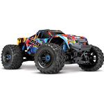 Traxxas Maxx Monster Truck