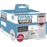 Dymo Durable Labels 19x64mm