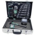 Brüder Mannesmann 29075 Tool Box