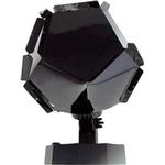 Star Projector GDS