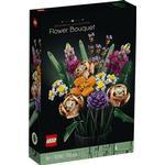 Lego Lego Creator Expert Flower Bouquet 10280