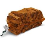 BMB Optændingspinde Ovntørret Løvtræ 15L