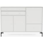Skabe Montana Furniture Mega 201202 Skænk