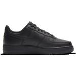 Nike Air Force 1'07 W - Black