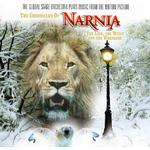 Narnia - Global Stage Orchestra