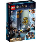 Lego Harry Potter Hogwarts Moment Charms Class 76385