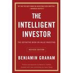 Intelligent Investor - Revised Edition