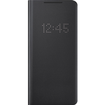 Tegnebog Samsung LED View Cover for Galaxy S21 Ultra