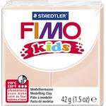 Staedtler Fimo Kids Clay Ivory 42g