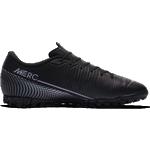 Nike Mercurial Vapor 13 Academy TF - Black