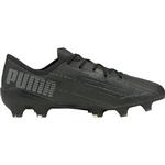 Puma Ultra 2.1 FG/AG M - Puma Black/Puma Black/Black