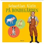 Sebastian Klein på bondegården