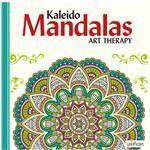 Mandalas kaleido