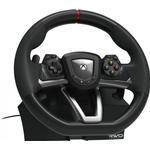 Hori Racing Wheel Overdrive (PC/Xbox Series X S)