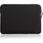 "Computertaske Trunk Neoprene Sleeve MacBook Pro 16"" - Black"