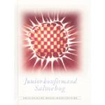Junior-konfirmand salmebog, Hardback