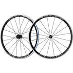 Shimano Dura Ace R9100 C40 Carbon Clincher Wheelset