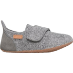 Bisgaard Casual Wool - Grey