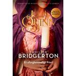 Familien Bridgerton 5 - Et Uforglemmeligt Frieri