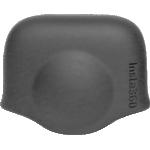 Insta360 one x Kameratilbehør Insta360 One X Lens Cap Frontdæksel