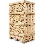 2180-1942500 Oven Dried Ash