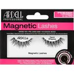 Ardell Magnetic Lash Single Demi Wispies